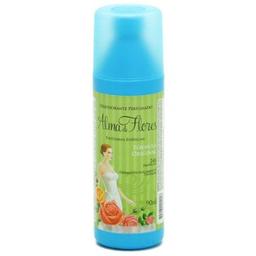 Desodorante Alma De Flores Classic 90 mL