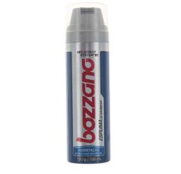 Espuma De Barbear Bozz Hidrata 190 g