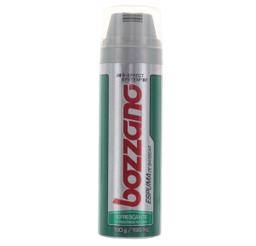 Espuma De Barbear Bozz Refrescante 190 g