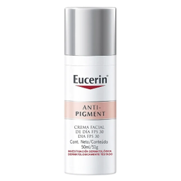 Eucerin Anti-Pigment Fps30