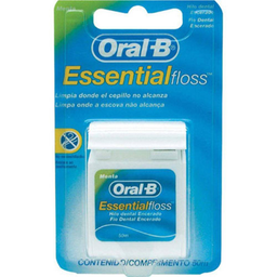 Fio Dental Oral B Ess Floss Men 50M