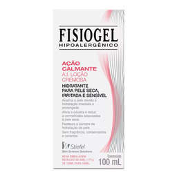 Fisiogel Ai Lc 100 mL