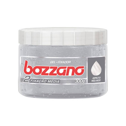 Gel Fix Bozzano Brilho Molhado 300 g