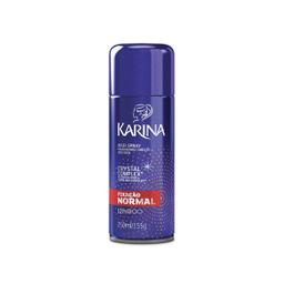 Hair Spray Karina Normal 250 mL