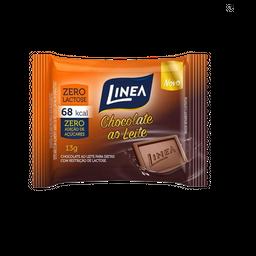 Linea Choco Zero Lactose 13 g