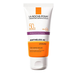 Anthelios Lrp Ae Gel/Creme 50 mL