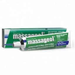 Massageol Pomada Neo Química 15 g