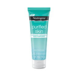 Neutrogena Purifie Esfoliante 100 g