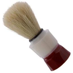 Pincel Para Barba Marco Boni R1384B