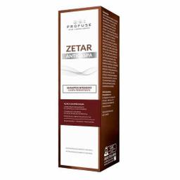Shampoo Profuse Zetar Anticaspa 150 mL