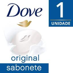 Sabonete Dove Original 90 g