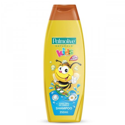 Shampoo Palmolive Kids Todo Tipo de Cabelo 350ml