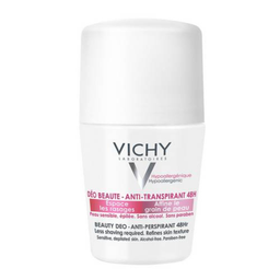 Desodorante Ideal Finish Vichy 50 mL