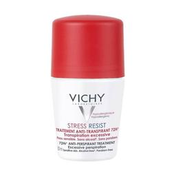 Desodorante Stress Resis Vichy 50 mL