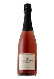 Espumante Nocturno Brut Rosé 750 mL