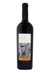 Vinho A.Mare Primitivo Puglia Igt 750 mL