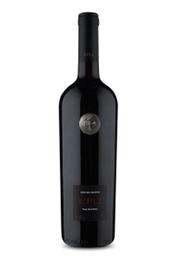 Vinho Almaviva Epu 750 mL