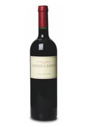 Vinho Angelica Zapata Cabernet Franc 750 mL