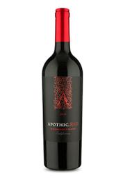 Vinho Apothic Red Winemaker´S Blend 750 mL