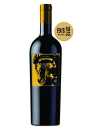 Vinho Caballo Loco Grand Cru Limarí 750 mL