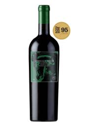 Vinho Caballo Loco Grand Cru Sagrada Família 750 mL