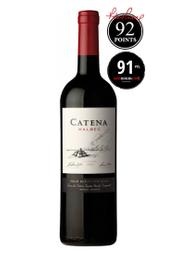 Vinho Catena Malbec 750 mL
