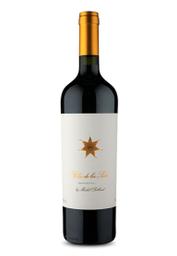 Vinho Clos De Los Siete 750 mL