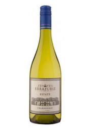 Vinho Errazuriz Estate Series Reserva Chardonnay 750 mL