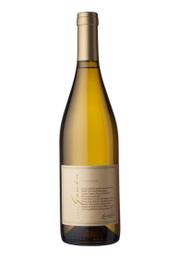 Vinho Escorihuela Familia Gascón Chardonnay 750 mL