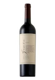 Vinho Escorihuela Familia Gascón Malbec 750 mL