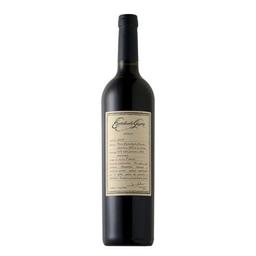 Vinho Escorihuela Gascón Syrah 750 mL