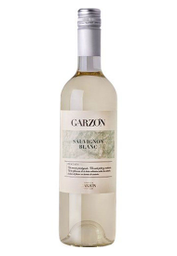 Vinho Garzón Estate Sauvignon Blanc 750 mL