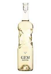 Vinho Gem Pays D'Oc Branco 750 mL