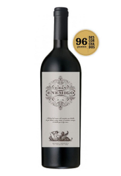 Vinho Gran Enemigo Blend 750 mL