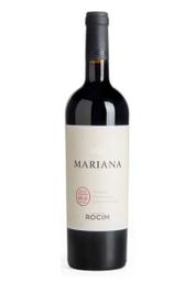 Vinho Herdade Do Rocim Mariana Tinto 750 mL