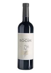 Vinho Herdade Do Rocim Tinto Alentejano 750 mL