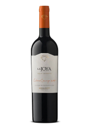 Vinho La Joya Gran Reserva Cabernet Sauvignon 750 mL