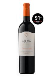 Vinho La Joya Gran Reserva Carménère 750 mL