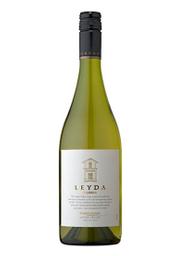 Vinho Leyda Reserva Chardonnay 750 mL