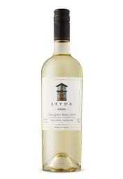 Vinho Leyda Reserva Sauvignon Blanc 750 mL
