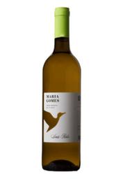 Vinho Luis Pato Maria Gomes 750 mL