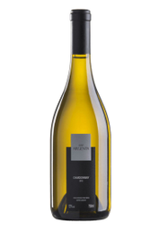 Vinho Luiz Argenta Chardonnay Cave 750 mL