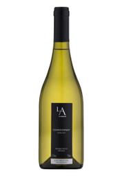 Vinho Luiz Argenta Chardonnay Clássico 750 mL