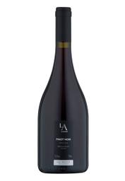 Vinho Luiz Argenta Pinot Noir Clássico 750 mL