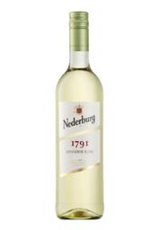 Vinho Nederburg 1791 Sauvignon Blanc 750 mL