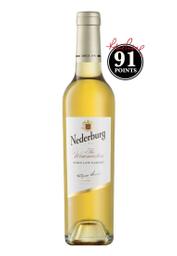 Vinho Nederburg Winemaster'S Noble Late Harvest 375 mL