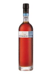 Vinho Porto Warre'S Otima 10 Anos Tawny 500 mL
