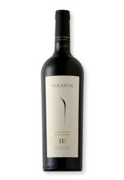 Vinho Pulenta Estate Iii Cabernet Sauvignon 750 mL