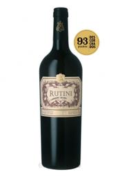 Vinho Rutini Cabernet - Malbec 750 mL