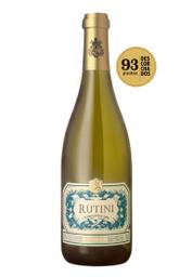 Vinho Rutini Chardonnay 750 mL